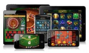 Les casinos compatibles sur mobile