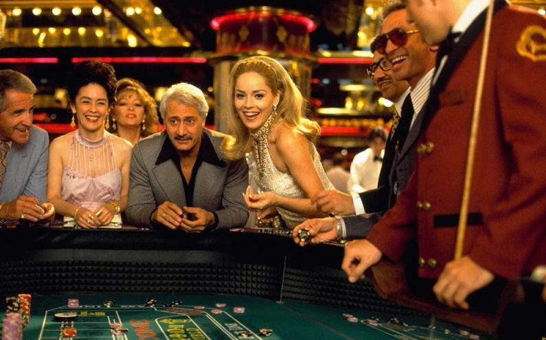 888 mobile casino iphone apps