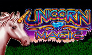 unicorn_magic_img